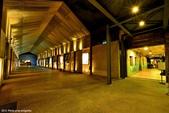 華山的夜:DSC_0836.jpg