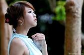 Jessica:DSC_1188.jpg