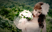 Mandy-婚紗:Q4.jpg