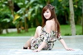 Jessica:DSC_1133.jpg