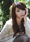 Mandy:D00_6179.jpg
