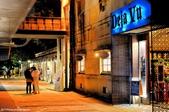 華山的夜:DSC_0886.jpg