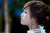 Jessica:DSC_1196.jpg