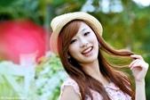 Jessica:DSC_1325.jpg