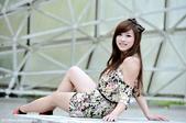 Jessica:DSC_1138.jpg