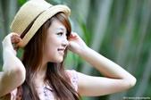 Jessica:DSC_1336.jpg