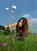 Rinka-粉鳥林:A10.jpg