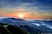 五分山:DSC_3742.jpg