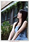MEI-MEI:D00_1103.jpg