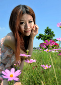 Rinka-粉鳥林:A12.jpg