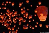 天燈:DSC_7522.jpg
