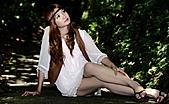 Mandy:D00_9713.jpg