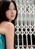 Opera-忠孝敦化商圈:Q74.jpg