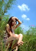 Rinka-粉鳥林:A13.jpg