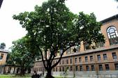 台灣大學:D00_0687 -1.jpg
