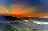 五分山:DSC_3735a.jpg