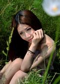 Rinka-粉鳥林:A15.jpg