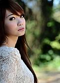 Mandy:D00_6151.jpg
