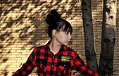 娃娃-Yuni:D00_6202.jpg