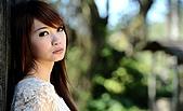 Mandy:D00_6152.jpg