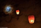 天燈:DSC_7627.jpg
