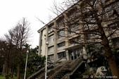 台灣大學:D00_0715 -1.jpg