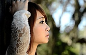 Mandy:D00_6156.jpg