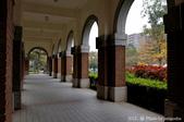 台灣大學:D00_0724 -1.jpg