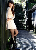 Mandy:D00_6159.jpg