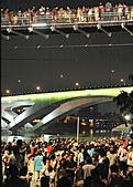2010新北市藝術節:D00_7177.jpg