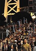 2010新北市藝術節:D00_7179.jpg