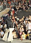 2010新北市藝術節:D00_7219.jpg