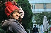 娃娃-Yuni:D00_6282.jpg