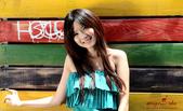 Opera-忠孝敦化商圈:q56.jpg