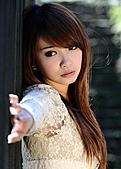 Mandy:D00_6163.jpg