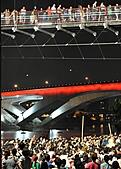 2010新北市藝術節:D00_7122.jpg