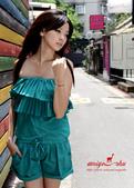 Opera-忠孝敦化商圈:q59.jpg