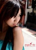 Opera-忠孝敦化商圈:q62.jpg