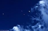 天燈:DSC_7660.jpg