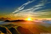 五分山:DSC_3620.jpg