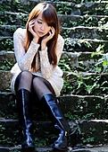 Mandy:D00_6164.jpg