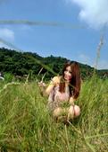 Rinka-粉鳥林:A3.jpg