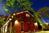 華山的夜:DSC_0788.jpg