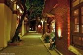 華山的夜:DSC_0799.jpg