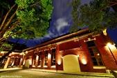 華山的夜:DSC_0803.jpg