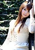 Mandy:D00_6168.jpg