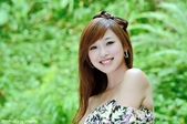 Jessica:DSC_1022.jpg