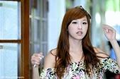 Jessica:DSC_1041.jpg