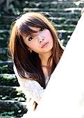 Mandy:D00_6171.jpg