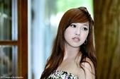 Jessica:DSC_1048.jpg